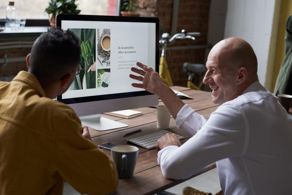 Programas de fidelidade para empresas: conheça os principais motivos para começar a se relacionar com seus clientes e fidelizá-los